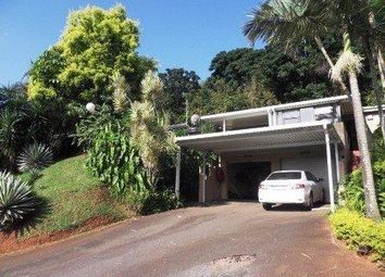 Thumbnail 2 bedroom detached house for sale in Amanzimtoti, Kwazulu-Natal, South Africa