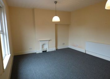 Thumbnail 1 bedroom flat to rent in Wellington Road, Ashton-On-Ribble, Preston