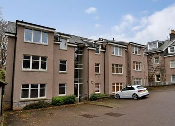 2 bed flat to rent in Polmuir Road, Ferryhill, Aberdeen AB11