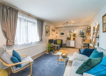 Thumbnail 1 bedroom flat for sale in Graham Road, Sheffield