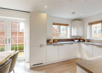 Thumbnail 3 bed property for sale in The Place, Martell Drive, Kempston, Bedford