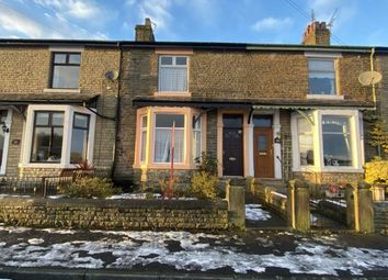 Thumbnail 3 bed terraced house for sale in Pleasant View, Withnell, Chorley, Lancashire
