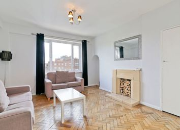 Thumbnail 3 bedroom flat for sale in Denmark Hill Estate, Camberwell, London