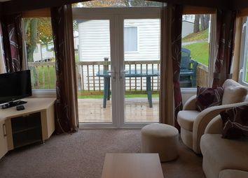 2 bed property for sale in Grange Court, Grange Road Goodrington, Paignton TQ4