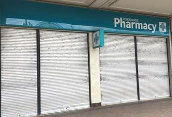 Thumbnail Commercial property to let in Unit 8 Viking Precinct, Viking Shopping Centre, Jarrow
