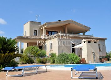Thumbnail 6 bed country house for sale in Mallorca, Muro, Majorca, Balearic Islands, Spain
