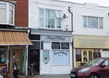 Thumbnail Land to rent in Highland Road, Southsea