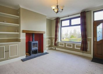 Thumbnail 3 bed terraced house for sale in Dale Street, Earby, Lancashire