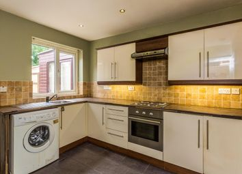 Thumbnail 3 bed property to rent in Garside Street, Worksop