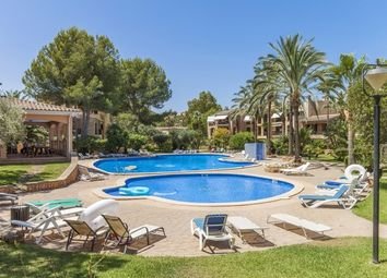 Thumbnail 2 bed apartment for sale in Spain, Mallorca, Calvià, Santa Ponsa