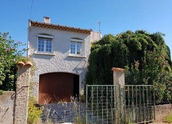 Thumbnail 3 bed villa for sale in Cessenon-Sur-Orb, Languedoc-Roussillon, 34460, France