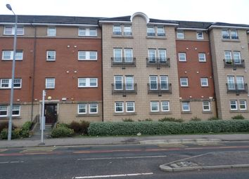 Thumbnail 2 bedroom flat for sale in Riverford Road, Glasgow