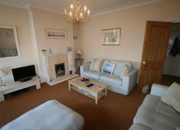 Thumbnail 2 bed flat to rent in Imperial, Mount Street, Cromer
