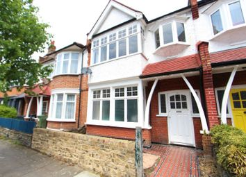 Thumbnail 2 bed flat for sale in Baytree Road, Brixton