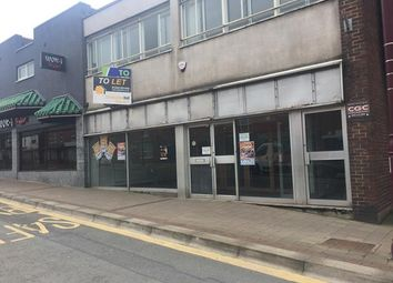 Thumbnail Retail premises to let in 85-87, Chester Road South, Shotton