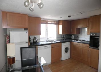 Thumbnail 2 bed flat to rent in Drina Lane, Plymouth