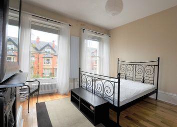 Thumbnail 2 bed flat to rent in Akenside Terrace, Jesmond, Newcastle Upon Tyne