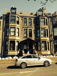 Thumbnail 2 bed flat to rent in Bay House, 40 West End Road, Morecambe