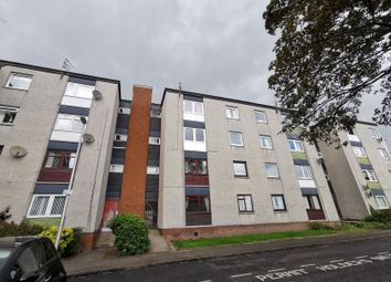 2 bed flat for sale in Cart Place, Dundee DD2