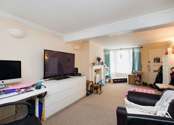 Thumbnail 3 bedroom property to rent in West Buildings, Worthing