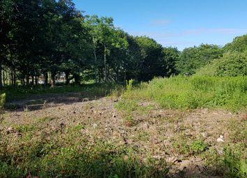 Longside, Peterhead AB42