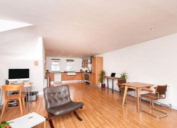 Freehold Terrace, Brighton, East Sussex, United Kingdom BN2. 2 bed terraced house for sale