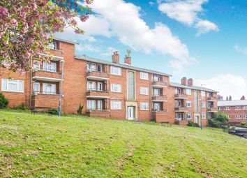 2 bed flat for sale in Clifton Vale Close, Clifton, Bristol BS8