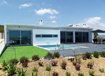 Thumbnail 4 bed villa for sale in Picota, Tavira (Santa Maria E Santiago), Tavira, East Algarve, Portugal
