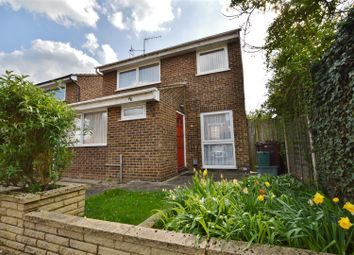 Thumbnail 4 bed detached house for sale in Ribbledale, London Colney, St.Albans
