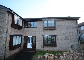 Thumbnail 1 bed flat for sale in Turnstone Drive, Washington