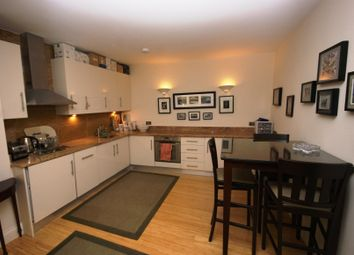 Thumbnail Flat to rent in 6 Botolph Alley, London