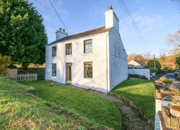 Thumbnail 3 bed cottage for sale in Ballamenagh Cottage, Lark Hill, Abbeylands