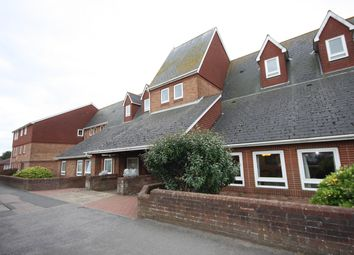 Thumbnail 1 bed flat for sale in Terminus Road, Bexhill-On-Sea