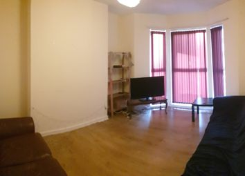 8 bed town house to rent in Egerton Road, Fallowfield, Manchester M14