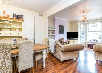 3 bed terraced house for sale in King Edward Road, Maidstone ME15