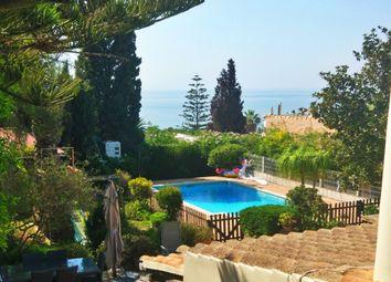 Thumbnail 2 bed villa for sale in Luz Parque, Luz, Lagos Algarve