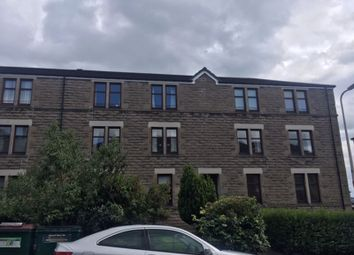 2 bed flat for sale in Abbotsford Place, Dundee DD2