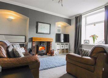2 bed terraced house for sale in Harrison Street, Ramsbottom, Bury BL0