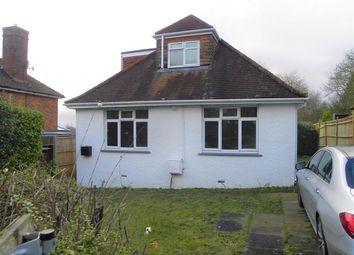 Thumbnail 3 bed bungalow to rent in Brokengate Lane, Denham, Uxbridge