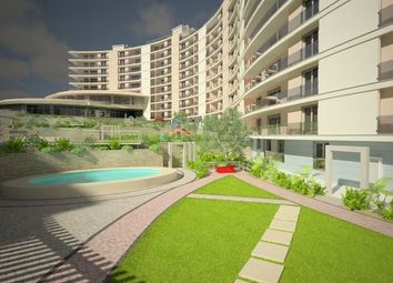 Thumbnail 4 bed apartment for sale in Parque Dos Poetas, Lisbon, Portugal