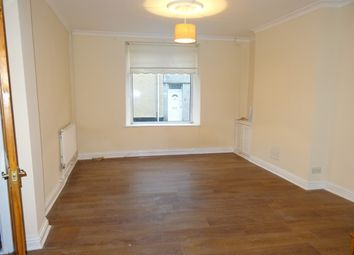 Thumbnail 3 bed terraced house to rent in Court Terrace, Twynyrodyn