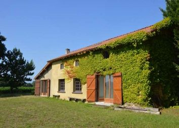Thumbnail 3 bed country house for sale in Trie Sur Baise, Midi-Pyrenees, 65220, France