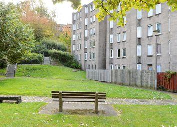 Thumbnail 3 bedroom flat for sale in Saunders Street, Stockbridge, Edinburgh