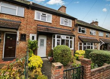 Thumbnail 3 bed property to rent in Swanzy Road, Sevenoaks