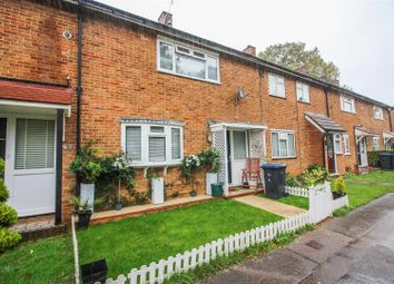 East Park, Harlow CM17. 2 bed terraced house for sale
