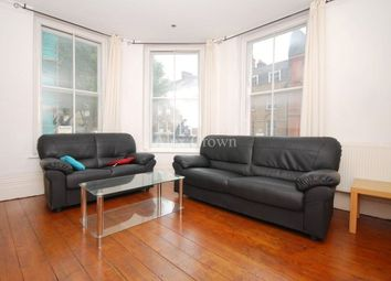 Thumbnail 2 bed flat to rent in Churston Mansions, 176 Grays Inn Road, Clerkenwell