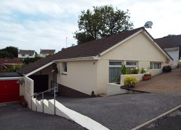 Thumbnail 4 bed detached house for sale in Haywain Close, Torquay