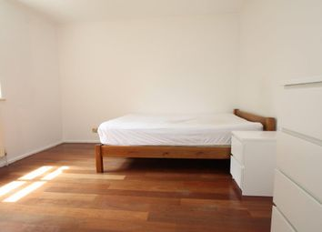 Thumbnail Room to rent in Queen Of Denmark Court, London