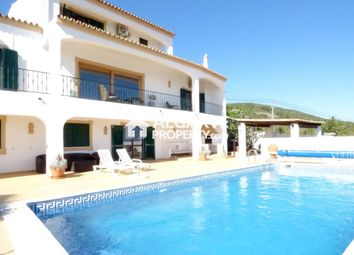 Thumbnail 4 bed villa for sale in Sta Barbara De Nexe, Santa Bárbara De Nexe, Faro Algarve