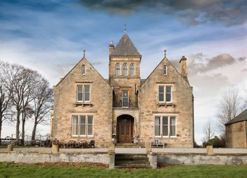 Thumbnail 10 bed country house for sale in Allan House, Balinroich Farm, Fearn, Tain